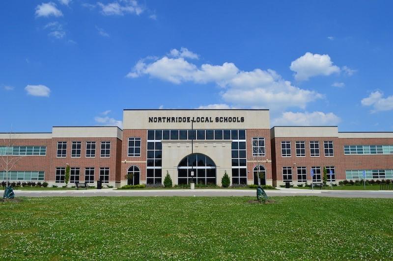 Northridge Local Schools Dixie Side
