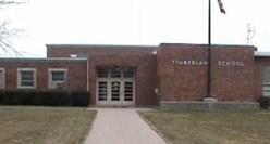 Timberlane School